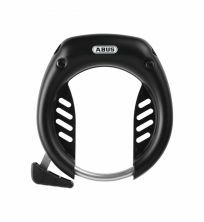 Abus ringslot Shield ART 5650
