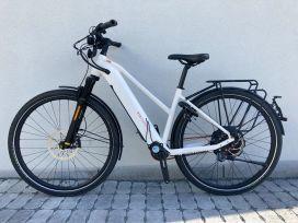 MTB Cycletech Code 45 - Nieuw - Sale
