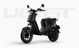 Niu UQI GT Pro