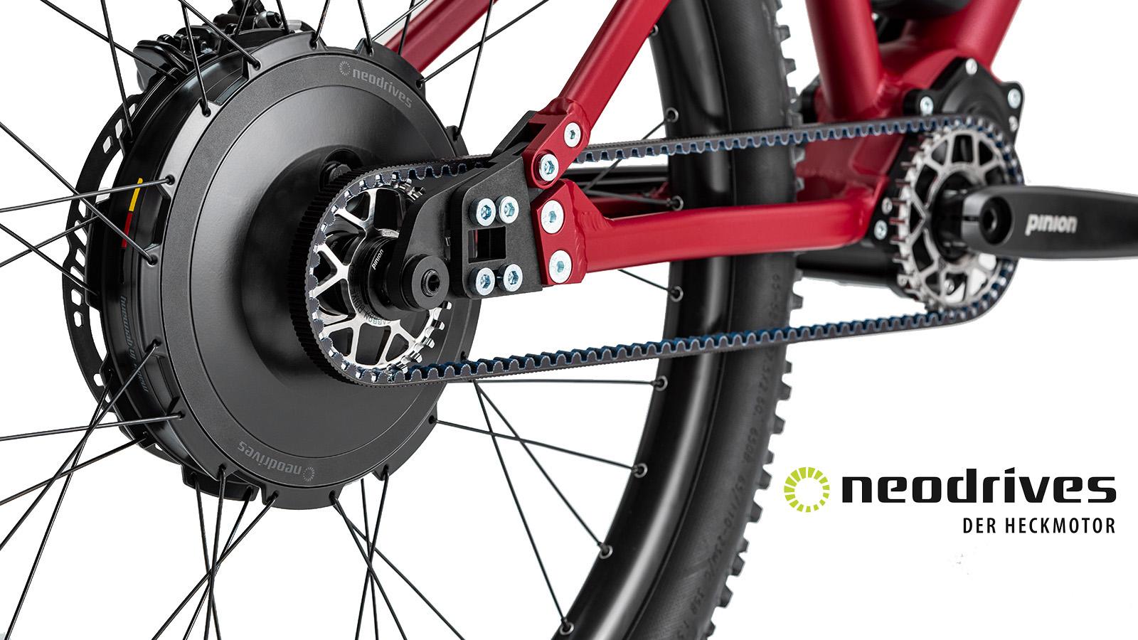 neodrives-riem-achterwielmotor